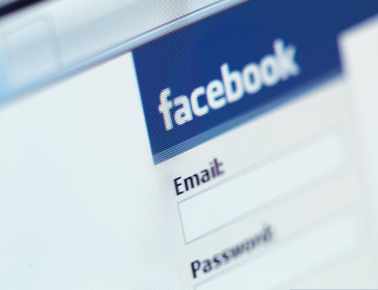 Come navigare sicuri su Facebook
