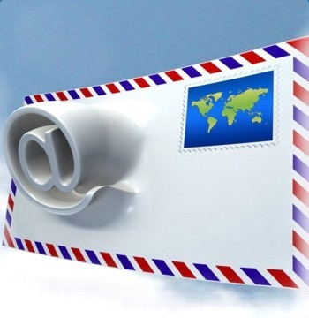 Verificare se un indirizzo email è valido