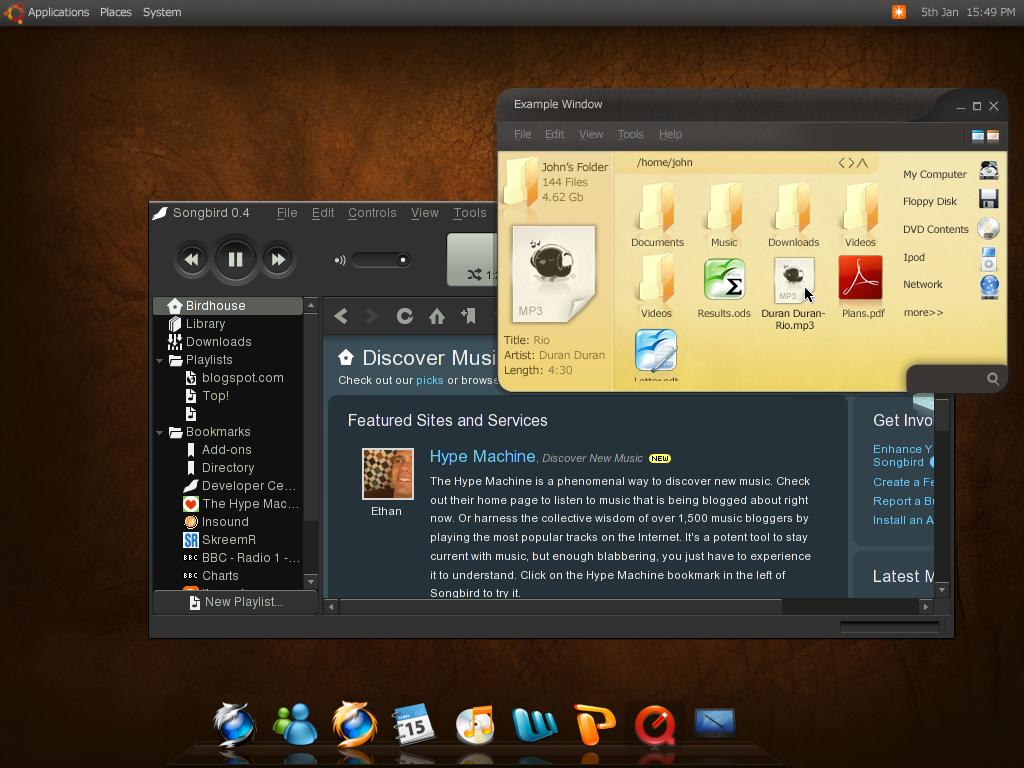 Come installare Ubuntu su Windows facilmente