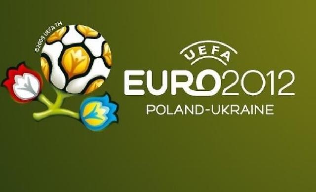 Europei 2012 di Calcio: L'applicazione ufficiale della Rai per guardare in diretta le partite