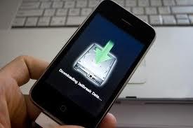 Jailbreak untethered di iOs 5.1.1 per iPhone 4s, iPhone 4 e 3gs e iPod di 4 e 3 generazione