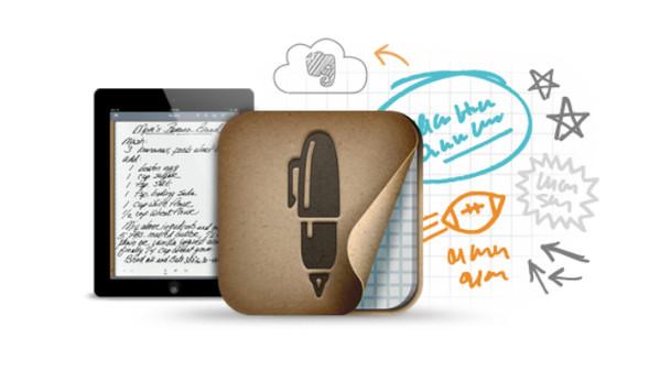 Le migliori app per iPhone e iPad per la scuola