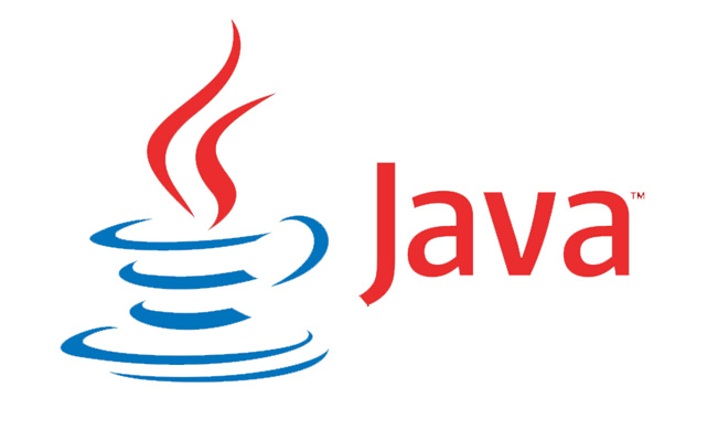 Concetti base di Java: incapsulamento