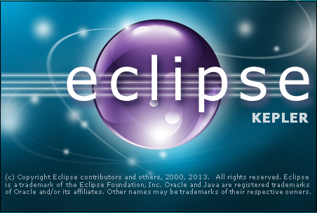 Eclipse: un ottimo tool per programmare in Java