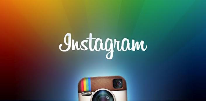Le migliori applicazioni per caricare le proprio foto su Instagram