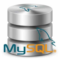 MySQL: come gestire database in maniera semplice