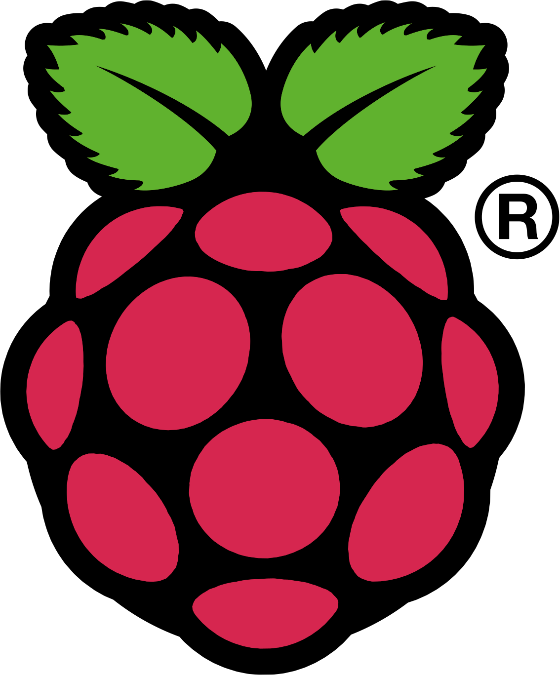 Raspberry Pi Zero il PC low cost da 5$