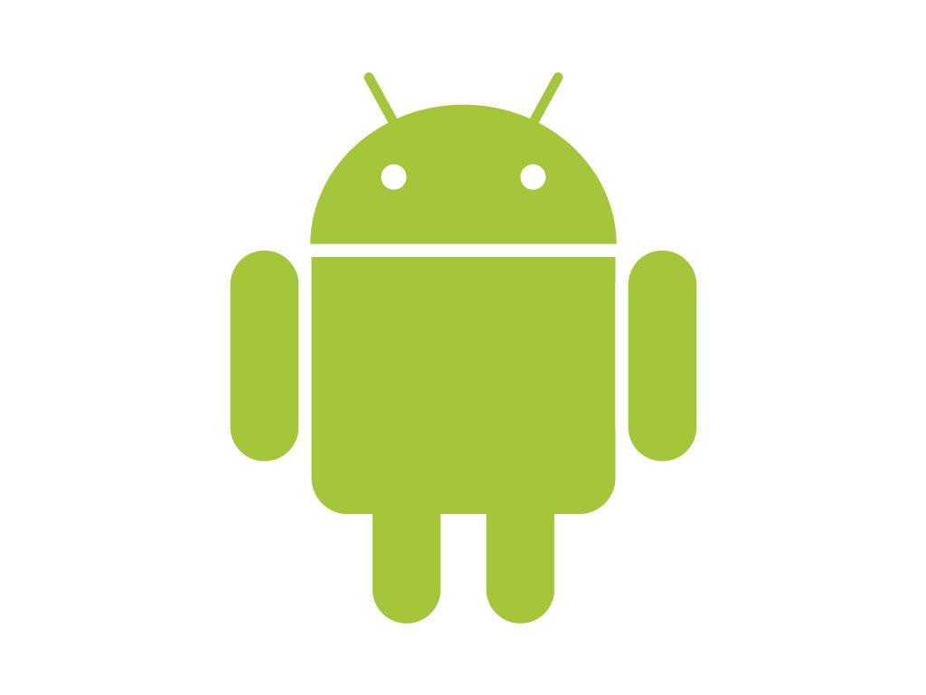 Async Http Client e JSON librerie con Android