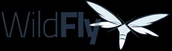 Installare certificato SSL in Wildfly