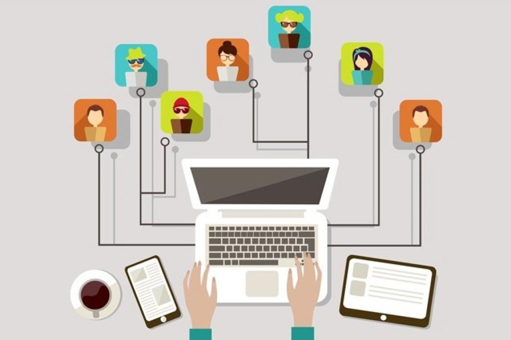 Come fare smart working e telelavoro