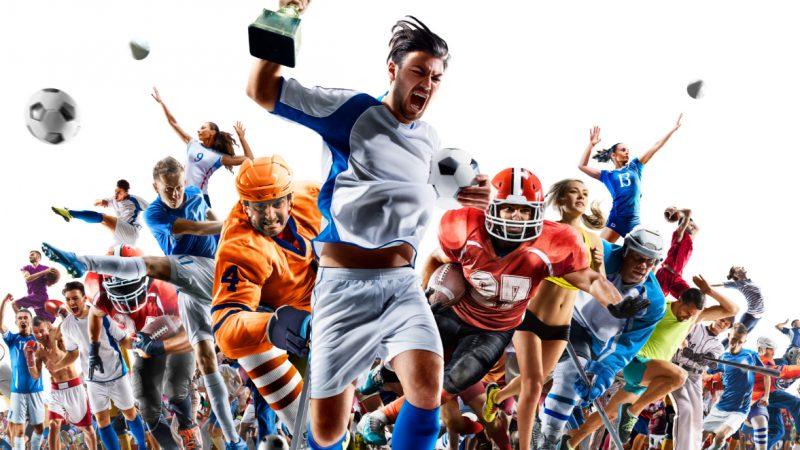 App per lo sport che ti miglioreranno la vita