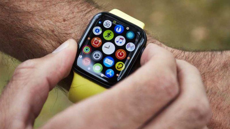Migliori smartwatch 2021