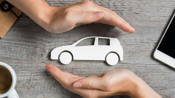 Assicurazione auto: come risparmiare?